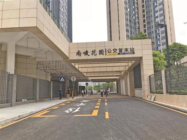 深圳出台全国首个配建公交首末站设施建设指引.jpg