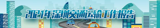 2021年深圳交通运输工作报告.gif
