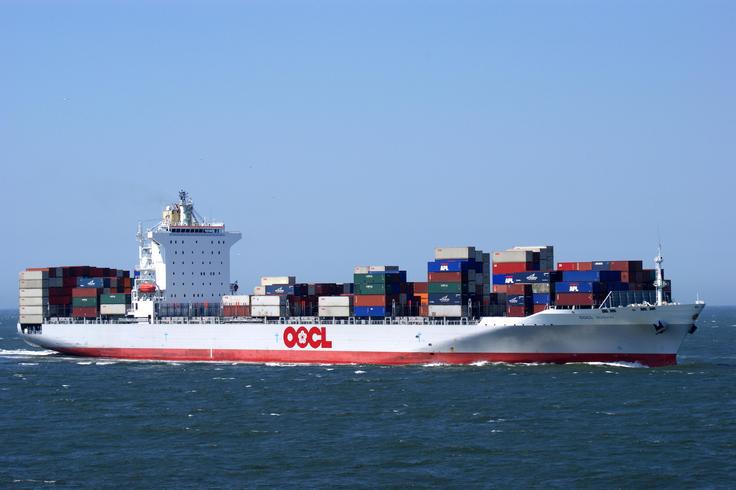 引航站积极支持码头台风过后复工复产获企业点赞